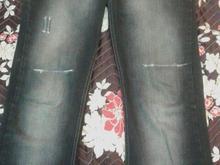 ایجاد انواع طرح روی پوشاک جین در شیپور-عکس کوچک