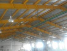 42000 متر کارخانه بزرگ در شیپور-عکس کوچک