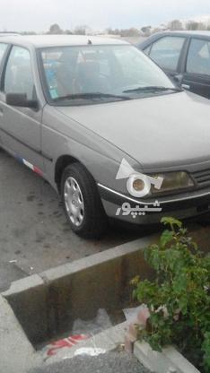 آردی مدل 80دوگانه سی ان جی 14سال تخفیف بیمه در گروه خرید و فروش وسایل نقلیه در تهران در شیپور-عکس1