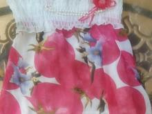 کت مردانه.کیف.لباس زنانه در شیپور-عکس کوچک