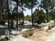 قطعه قبر قابل تبدیل به 3 طبقه،  در شیپور-عکس کوچک