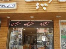 اجاره مغازه پارکینگ شهرداری در شیپور-عکس کوچک