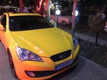 اجاره انواع خودروهای خارجی جهت رنت و ماشین عروس در شیپور-عکس کوچک