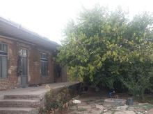 خاه ویلایی 750 متر زمین 165 متر بنا در روستای انزا در شیپور-عکس کوچک