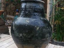 خمره معروف به مغولی در شیپور-عکس کوچک