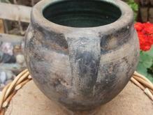 ظرف روغن خاص در شیپور-عکس کوچک