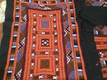 زیح استین چپی دوز در شیپور-عکس کوچک