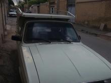 حمل و نقل بار با وانت ( نجف آباد و حومه) در شیپور-عکس کوچک
