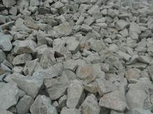 معدن سنگ سبز مالون و لاشه در شیپور-عکس کوچک