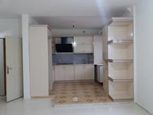آپارتمان 80 متری در شهرک نیایش اردبیل در شیپور-عکس کوچک