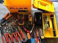 جویای کار مهندس برق و الکترونیک در شیپور-عکس کوچک