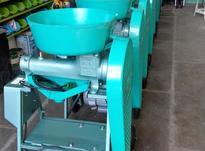 تعمیر و تولید دستگاه آبلیمو گیری ذوالفقار در شیپور-عکس کوچک