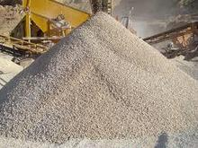 فروش معدن شن و ماسه در استان گیلان در شیپور-عکس کوچک