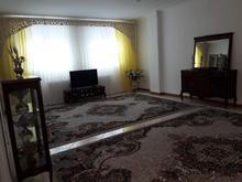 97.5 متر آپارتمان بسیار شیک و تمیز و نورگیر  در شیپور-عکس کوچک