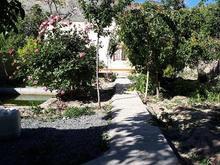 باغ منزلی ویلایی درمنطقه ییلاقی عباس اباد بهدان  در شیپور-عکس کوچک