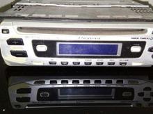 ضبط سی دی خور  در شیپور-عکس کوچک