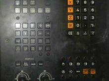 فروش ویژه تعدادی کنترل هایدن هاین 155 کد258 در شیپور-عکس کوچک