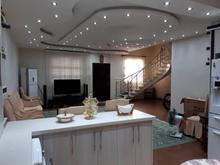 خانه ویلایی 165 متری دوبلکس لاکچری در شیپور-عکس کوچک