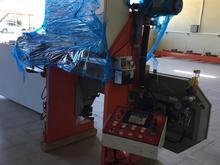 دستگاه برش چوبcnc (رام) در شیپور-عکس کوچک
