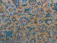 تابلو زیبا از نقشه های فرش در شیپور-عکس کوچک