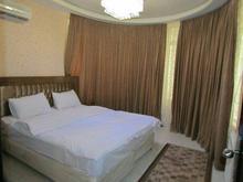 هتل آپارتمان  مشهد با خدمات عالی اقامت  در شیپور-عکس کوچک