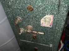 گاو صندوق دوطبفه در شیپور-عکس کوچک