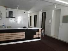 آپارتمان نو ساز کلید اول در شیپور-عکس کوچک