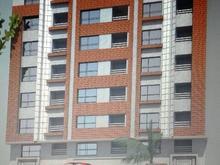 آپارتمان بدون وام سپیده کاشانی 16 در شیپور-عکس کوچک