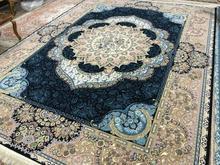 فرش طرح الما در شیپور-عکس کوچک