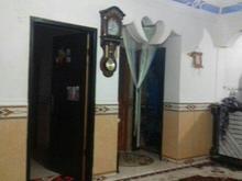 ساختمان دو طبقه در رمکان در شیپور-عکس کوچک