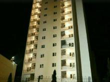 آپارتمان 86 متری فاز 11 پردیس  در شیپور-عکس کوچک