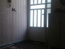 فروش منزل یک خوابه واقع در سرداران  در شیپور-عکس کوچک