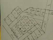 چند قطعه زمین در شیپور-عکس کوچک