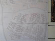 فروش زمین عظیمیه.تعاونی دادگستری در شیپور-عکس کوچک