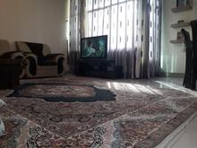 رهن و اجاره آپارتمان دو خوابه  در شیپور-عکس کوچک