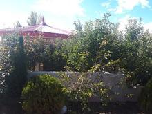 ویلا و باغ سیب در شیپور-عکس کوچک