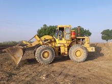 950سری 14000  در شیپور-عکس کوچک