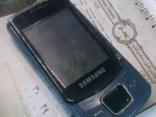 تعمیر یا تعویض موبایل  سامسونگ  C6112  در شیپور-عکس کوچک