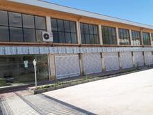 ۲۸ متر ملک تجاری واقع در پروژه بازارچه لاکان در شیپور-عکس کوچک