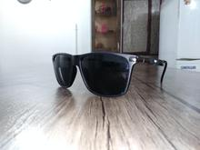 فروش  ویژه عینک به شرط اصل در شیپور-عکس کوچک