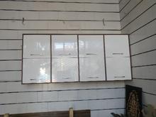 کابینت اشپزخانه در شیپور-عکس کوچک