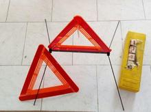 مثلث احتیاط دوعدد در شیپور-عکس کوچک