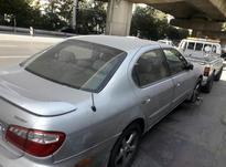 یدک کش خودرو شرق تهران امداد جرثقیل نیسان خودروبر در شیپور-عکس کوچک