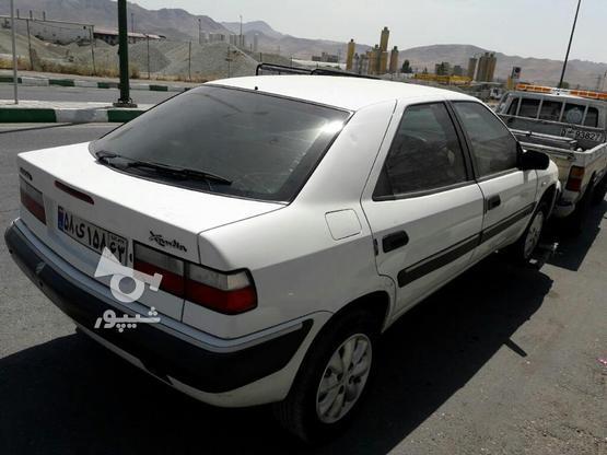 یدک کش خودرو شرق تهران امداد جرثقیل نیسان خودروبر در گروه خرید و فروش خدمات و کسب و کار در تهران در شیپور-عکس2