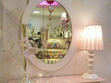 تعدادی دکوری و آینه و کنسول و اباژور وگلدان...... در شیپور-عکس کوچک