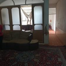 فروش و معاوضه خانه 120 متری در شیپور-عکس کوچک