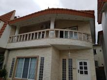 160 متر ویلا شهرکی جنب شهرک خانه دریا  در شیپور-عکس کوچک