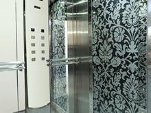 سرویس و نگهداری آسانسور همراه با بیمه رایگان  در شیپور-عکس کوچک