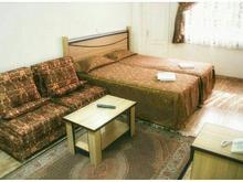 هتل آپارتمان نزدیک به حرم امکانات کامل.منوباز در شیپور-عکس کوچک