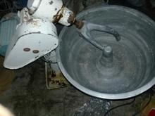خمیر کن 40 کیلوی  در شیپور-عکس کوچک
